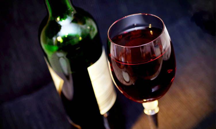 Tych leków nie łącz z alkoholem! - Apteka internetowa Melissa