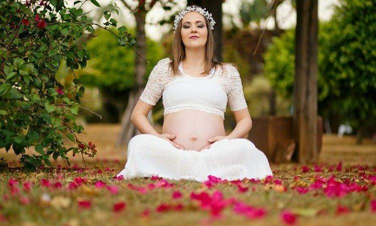 Witaminy dla kobiet w ciąży - Apteka internetowa Melissa