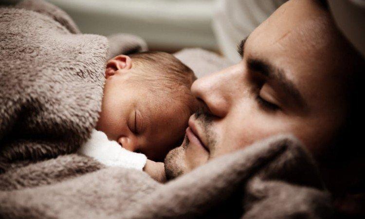 Wspomaganie męskiej płodności - Apteka internetowa Melissa