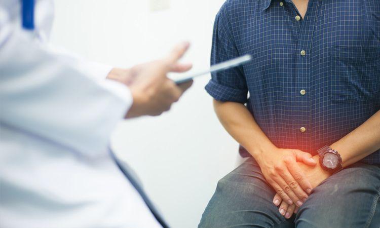 Przyczyny zapalenia pęcherza u mężczyzn – jak ich uniknąć?