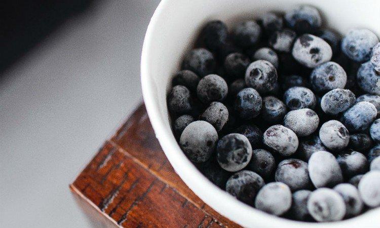 Żywienie w chorobie nowotworowej - Apteka internetowa Melissa