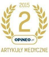 Opineo - artykuły medyczne