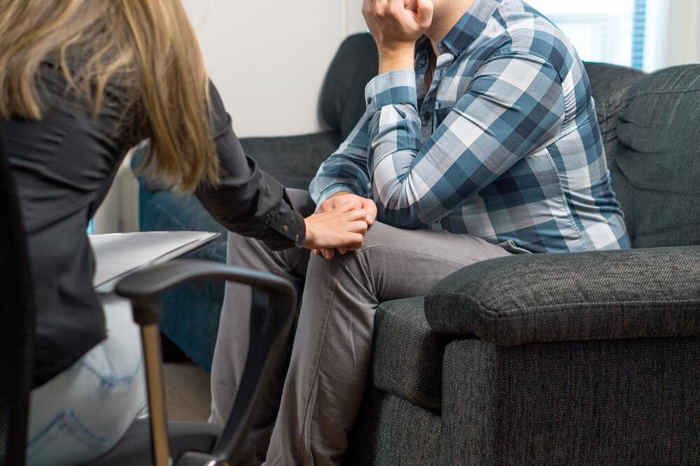psychoteriapia-w-leczeniu-erekcji