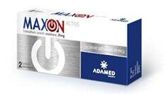 maxon-ceneo-box