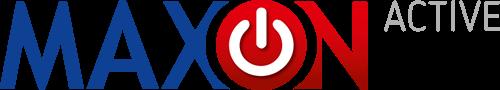 Maxon Active – apteka internetowa Melissa