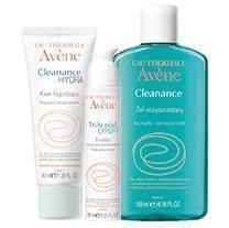 Avene - Cleanance