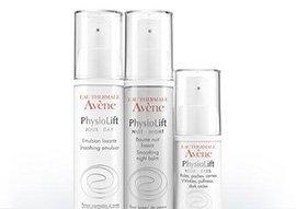 Avene - PhysioLift
