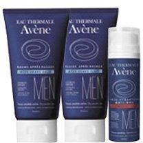 Avene - Pielęgnacja dla mężczyzn