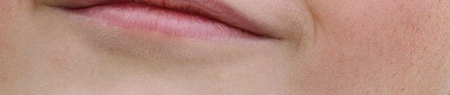 Avene - Pielęgnacja twarzy