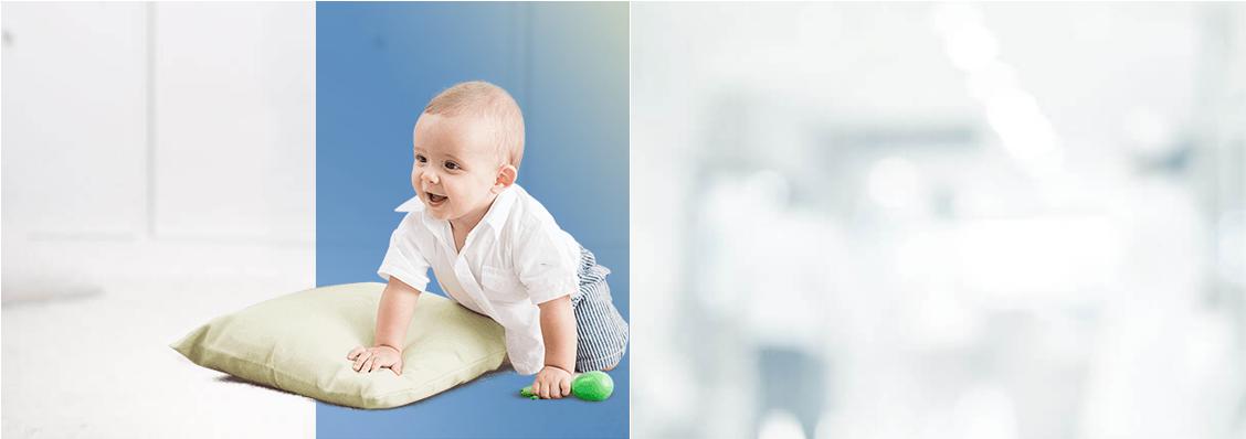 Bebilon baby - Apteka Melissa