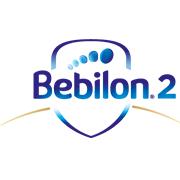 Bebilon logo