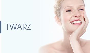 Dermokosmetyki Bioderma do twarzy – Apteka internetowa Melissa