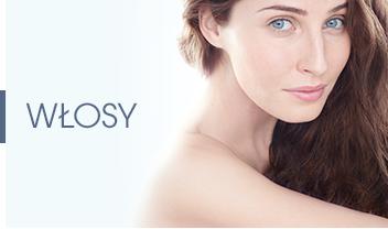 Dermokosmetyki Bioderma do włosów – Apteka internetowa Melissa