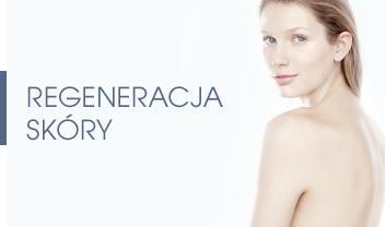 Dermokosmetyki Bioderma do regeneracji skóry – Apteka internetowa Melissa