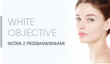 Bioderma White Objective do skóry z przebarwieniami - Apteka internetowa Melissa