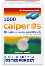 Calperos 1000 packshot - 100 hard caps