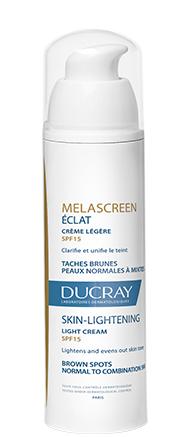 DUCRAY MELASCREEN ECLAT – apteka internetowa Melissa