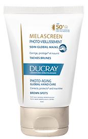 DUCRAY MELASCREEN – apteka internetowa Melissa