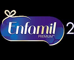 Enafamil Premium - apteka internetowa Melissa