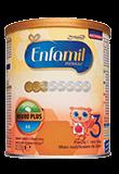 Enfamil Premium 3 - apteka internetowa Melissa