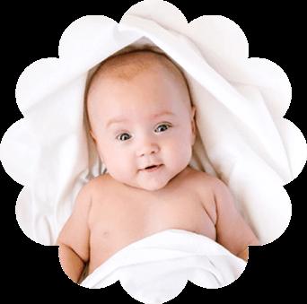 Budowa skóry dziecka – apteka internetowa Melissa