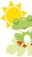 Żaba – apteka internetowa Melissa