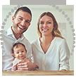 Polecane przez rodziców – apteka internetowa Melissa