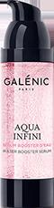 Aqua infini produkt