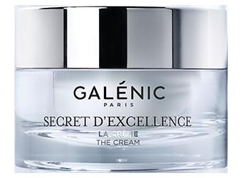 SECRET D'EXCELLENCE produkt