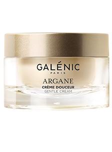 GALÉNIC ARGANE produkt
