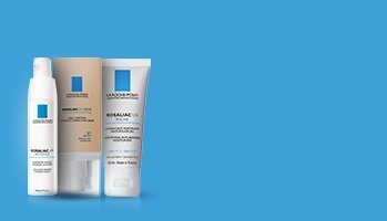 La Roche-Posay laboratorium dermatologiczne - Nawilżenie i odżywianie wrażliwej skóry ciała