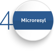 Microresyl