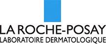 La Roche-Posay laboratorium dermatologiczne
