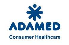 Logo Adamed