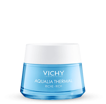 Loreal Vichy AQUALIA THERMAL