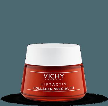 Loreal Vichy Liftactive