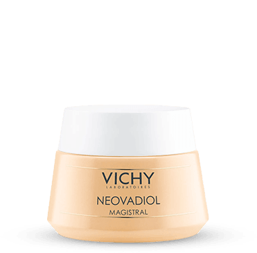 Loreal Vichy Neovadiol