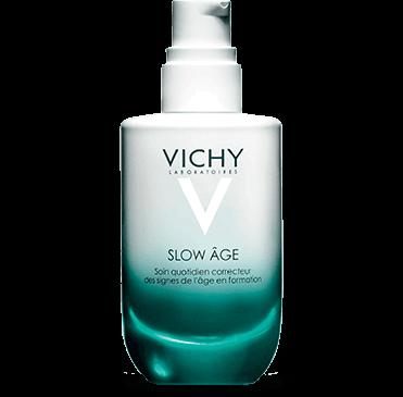Loreal Vichy SLOW ÂGE