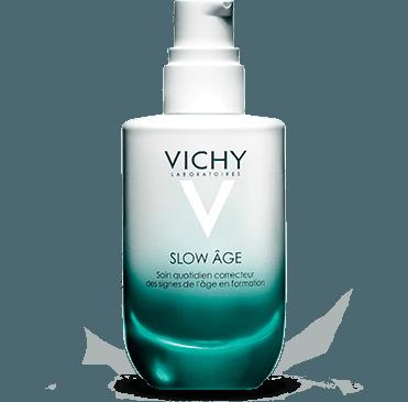 Loreal Vichy Slowage