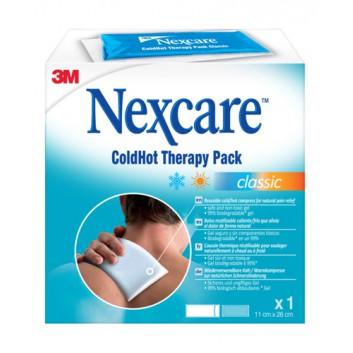 NEXCARE COLD HOT CLASSIC Okład ciepło-zimne 26 x 11 cm - 1 szt. - obrazek 1 - Apteka internetowa Melissa