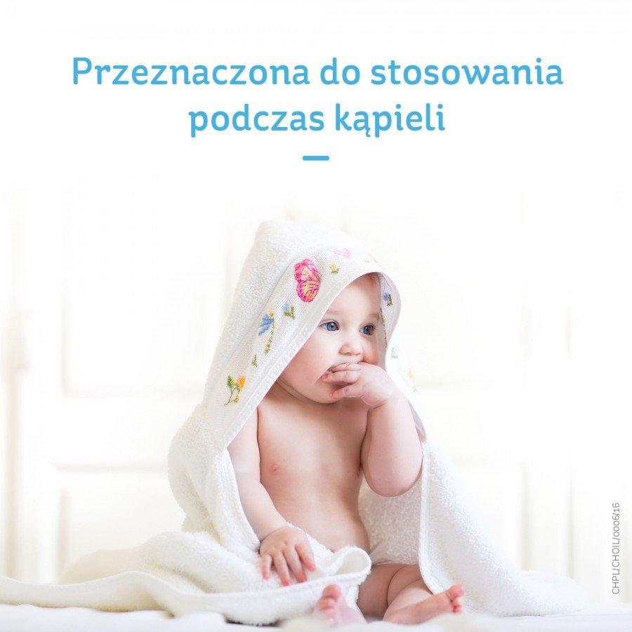 OILATUM BABY - emulsja do kąpieli dla dzieci - 500 m - cena, opinie, właściwości - obrazek 8 - Apteka internetowa Melissa