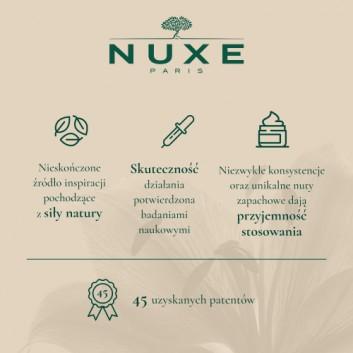 NUXE MERVEILLANCE EXPERT Skoncentowane serum - 30 ml - obrazek 5 - Apteka internetowa Melissa