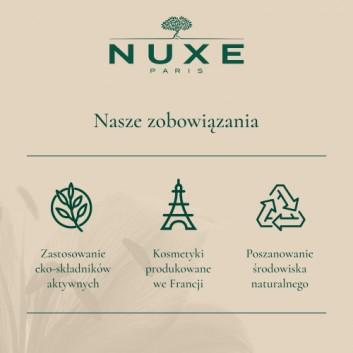 NUXE MERVEILLANCE EXPERT ENRICHE - 50 ml + NUXE Perfum Huile Prodigieuse 30ml - obrazek 6 - Apteka internetowa Melissa