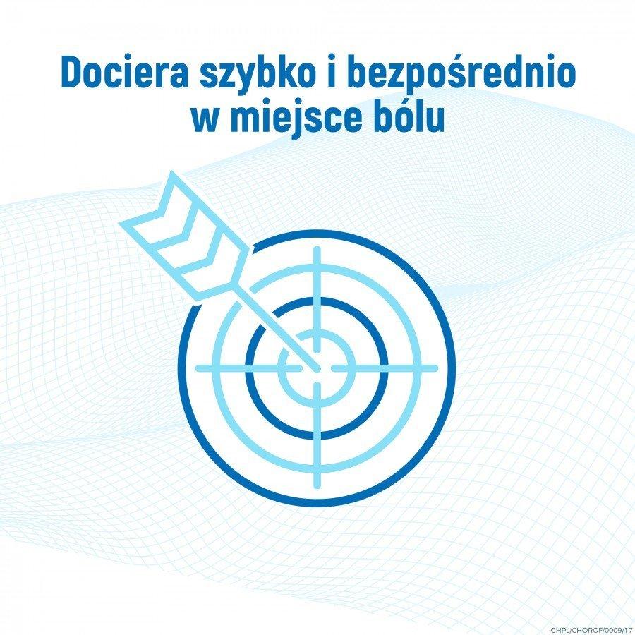 OROFAR TOTAL ACTION Aerozol na gardło - 30 ml - obrazek 3 - Apteka internetowa Melissa