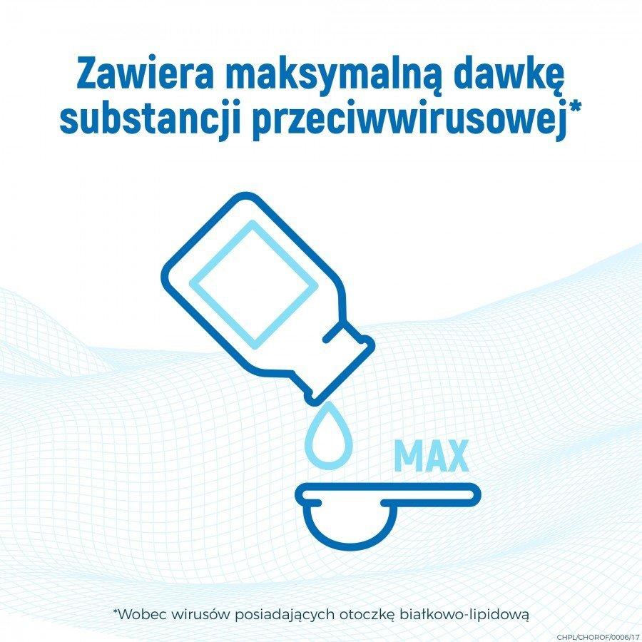 OROFAR MAX - 20 past. na ból gardła - obrazek 5 - Apteka internetowa Melissa