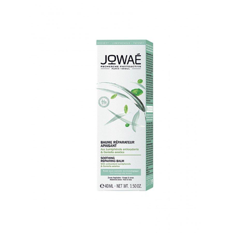 JOWAE Naprawczy balsam łagodzący - 40 ml - obrazek 1 - Apteka internetowa Melissa