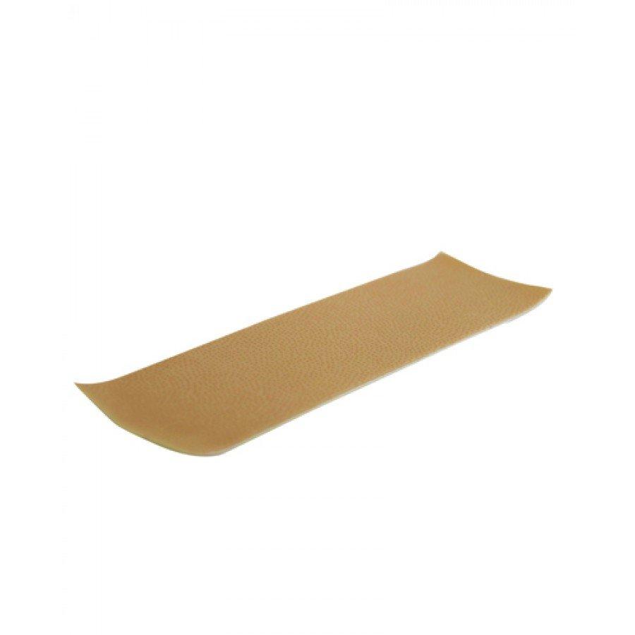 ANTISCARIN Ochronny silikonowy plaster na blizny po cesarskim cięciu - 1 szt. - obrazek 3 - Apteka internetowa Melissa