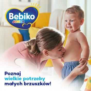 Bebiko 4 Junior - 800 g - obrazek 5 - Apteka internetowa Melissa