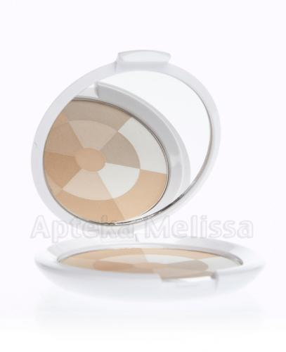 AVENE COUVRANCE Transparentny puder mozaikowy - 9 g