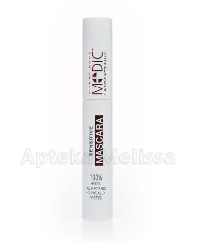 MEDIC Sensitive Mascara - 8 ml - Apteka internetowa Melissa